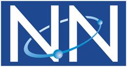 nowanet_logo